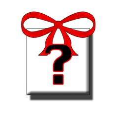WIN a $40 Mystery Prize from Enza's Bargains!!!