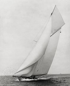 yacht-columbia-full-sail-31209-700