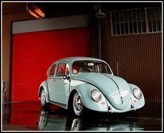 Jesse James car's.jpg