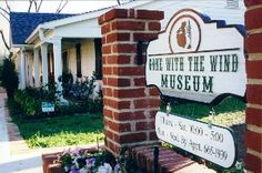 jefferson texas museums | The City of Jefferson, Texas