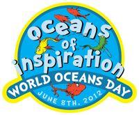 Sun Hats & Wellie Boots: 12 Activities Exploring our Amazing Oceans