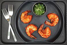 dinner, food, tomatoshrimp540jpg, tomato cilantro, tomatocilantro shrimp, recip