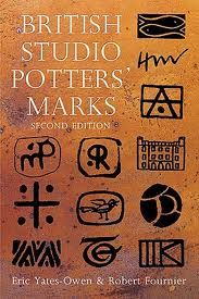 potters marks - Google Search
