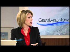 Great Lakes Week Wrap Up