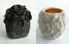 скульптурах Хитоми Хосоно - Pesquisa do Google
