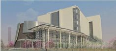 WMU School of Medicine