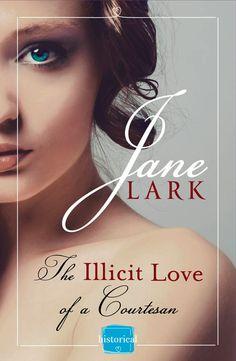 harper impuls, worth read, illicit, book worth, romances