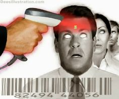 Motorola, now owned by Google, has applied for a patent for technology that seems like complete science fiction: an electronic tattoo to be ...