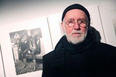 Albert Watson http://www.vogue.fr/culture/a-voir/diaporama/les-photographes-de-l-exposition-papier-glace-au-palais-galliera/17636/image/956930#!albert-watson