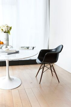 Marble Dining Tables On Pinterest