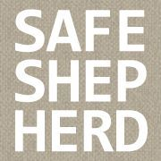 Personal Info Scrubber SafeShepherd Finds its Flock, Doubles its Userbase In a Month