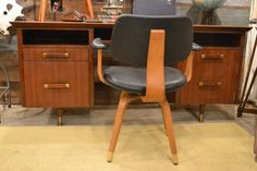 Mad Men chic! available Sept 19-21, 2014 at www.chartreuseandco.com/tagsale, #midcenturymodern
