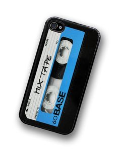 hilarious phone cover