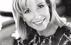 Living Proof Live Beth Moore Spokane May 16 & 17, 2014 Spokane Arena