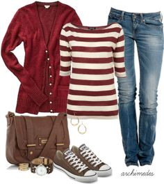 weekend outfit, color, the weekend, fall outfits, comfy casual, winter outfits, casual outfits, shoe, stripe
