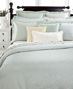 circa collect, stewart collect, collect bed, duvet covers, bath