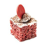 Treat House, crispy rice treats, marshmallow, Chris Russell | Treats  I want to order a bazillion of these, k?