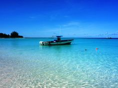 Google Image Result for http://cheapcaribbean.dyddi.com/wp-content/uploads/2011/02/BARBADOS4.jpg