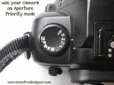 aperture photography tips, idea, dslr m42, craft, blurri background