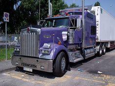 truck driver, semitruck, kenworth truck, truckin awesom, semi truck