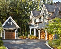 Home Exterior On Pinterest 95 Pins
