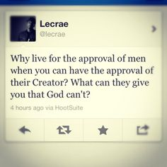 food for thought, word of wisdom, heart, god, faith, lecrae quotes, jesus loves, christian quot, people