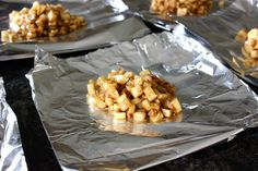 grilled onions, pouch cooking, garlic, foil potatoes on the grill, food, powder, foil pouch, crispi potato, blog
