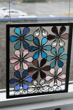 glass window, glassstain glass, stained glass