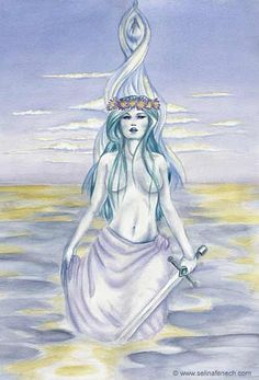 Google Image Result for http://www.deviantart.com/download/4211614/Nimue__The_Lady_of_the_Lake.jpg