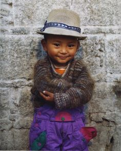 South America #wow #kid #style