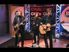 """SWITCHFOOT -Your Love Is a Song (Live) - """"Your love is a symphony , all around me, running to me Your love is a melody, underneath me, and into me. Oh, your love is a song...  Your love is strong... I've got my eyes wide open,  I've been keeping my hopes unbroken...  Your love is my remedy''"""