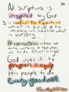 scripture gods will, quot, bibl vers