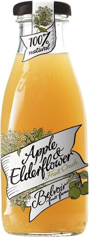 graphic, bottle labels, juic, fruit farm, drink