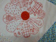 Local Quilt Show quilt block, local quilt, finish quilt, basic quilt, quilti dream