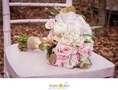 Pink Wedding Arkansas Barn Wedding The Barn at Twin Oaks Ranch Dardanelle Gold & Pink Fall Wedding