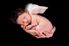 Baby Photo ideas: Foto: Diga Chis