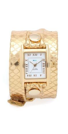 snake simpl, mer collect, simpl wrap, accessor, wrap watch