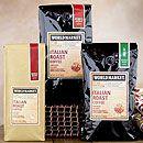 World Market® Italian Roast Coffee | World Market