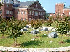 #UGA named #9 most haunted college