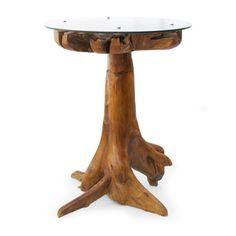 Urban Home Calistoga Bistro Table