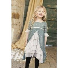 kid style, fashion, ruffl, kid cloth, buffalo girl, princess dresses, prairie style clothes, princesses, flower girls