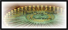HeartSong Studio: A Denser Warping Overview
