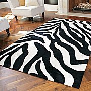 Kenya Area Rugs