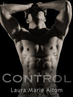 #OnSale -> CONTROL by Laura Marie Altom  | $2.99 On Sale | Loveswept Contemporary Romance eBook | Laura Marie Altom's heart-stirring new romance will have you believing in the power of love—and passion—to heal even the most wounded souls.