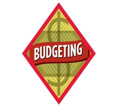 There are many ways to spend your money. Should you buy that new book you've had your eye on or save up for a weekend of fun with friends? There's a simple way to help decide: Make a budget -- a plan for spending and saving money. This badge will help you learn to create a budget that's right for you.