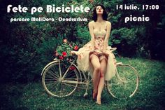 http://diez.md/2013/07/10/3-motive-pentru-care-duminica-sa-te-imbraci-in-fusta/