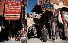 marrakech - Google Search