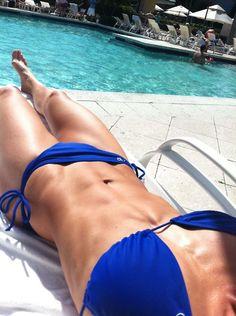 Nice blog for fitness motivation.