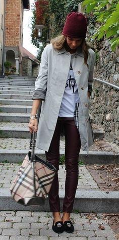 Find more skull style inspo at www.fashionaddict.com.au