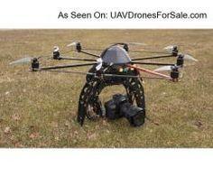 coolest gadget, uav drone